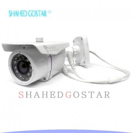 دوربین آنالوگ 700TV
