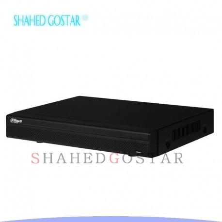دستگاه 4 کانال داهوا DH-HCVR5104HS-S3