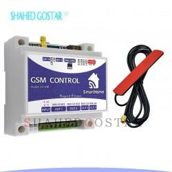 اس ام اس کنترل|کنترل پیامکی|sms control|کنترل از راه دور|کنترل پیامکی|اس ام اس کنترل|کنترل با sms|